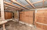 8027 Old Carriage Road - Photo 24