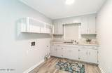 8027 Old Carriage Road - Photo 28