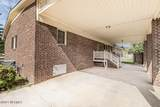 8027 Old Carriage Road - Photo 29