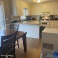 3818 Sterling Pointe Drive - Photo 3