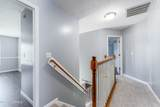 249 Rutherford Way - Photo 13