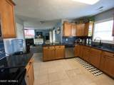 313 Trappers Road - Photo 10