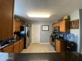 313 Trappers Road - Photo 11