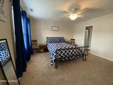 313 Trappers Road - Photo 14
