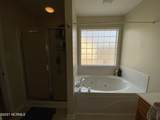 313 Trappers Road - Photo 17