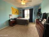 313 Trappers Road - Photo 18