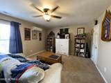313 Trappers Road - Photo 21