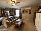 313 Trappers Road - Photo 22