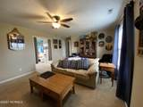 313 Trappers Road - Photo 23
