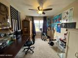 313 Trappers Road - Photo 24