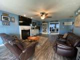 313 Trappers Road - Photo 5