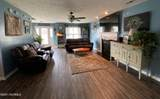 313 Trappers Road - Photo 6