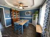 313 Trappers Road - Photo 8