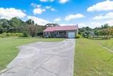 4958 Gum Branch Road - Photo 2