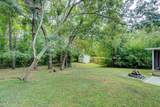 619 Bay Blossom Drive - Photo 34