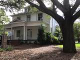 509 Nash Street - Photo 1
