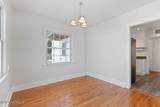 410 Brentwood Avenue - Photo 11