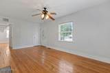 410 Brentwood Avenue - Photo 12