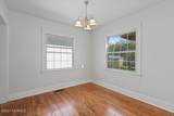 410 Brentwood Avenue - Photo 13
