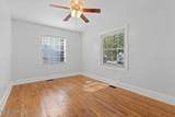 410 Brentwood Avenue - Photo 14