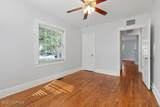 410 Brentwood Avenue - Photo 15