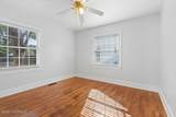 410 Brentwood Avenue - Photo 17