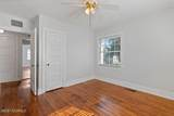 410 Brentwood Avenue - Photo 18