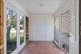 410 Brentwood Avenue - Photo 19