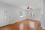 410 Brentwood Avenue - Photo 4