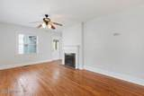 410 Brentwood Avenue - Photo 5