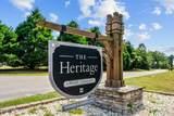 128 Heritage Way - Photo 68