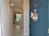 887 Great Egret Circle - Photo 2