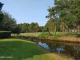 887 Great Egret Circle - Photo 55