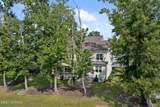 3804 Colony Woods Drive - Photo 5