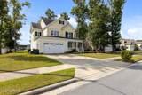 3804 Colony Woods Drive - Photo 6