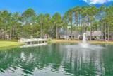 3702 Pond Pine Court - Photo 48