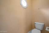 5804 Seabuoy Circle - Photo 22