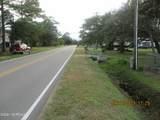 2915 Seashore Road - Photo 1