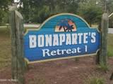 8942, 8946 Bonaparte Drive - Photo 6