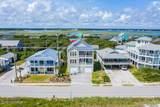 2819 Shore Drive - Photo 54