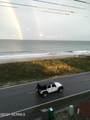 2819 Shore Drive - Photo 68