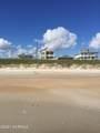 2819 Shore Drive - Photo 69