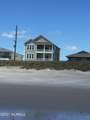 2819 Shore Drive - Photo 70