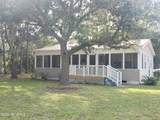 2762 Shell Point Road - Photo 2