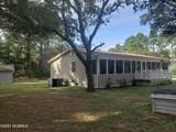 2762 Shell Point Road - Photo 23