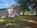 2762 Shell Point Road - Photo 24
