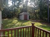 2762 Shell Point Road - Photo 25
