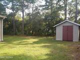 2762 Shell Point Road - Photo 26