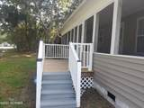 2762 Shell Point Road - Photo 3