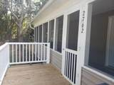 2762 Shell Point Road - Photo 4